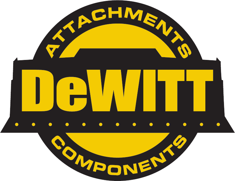 Image Link - DeWitt Attachments and Components